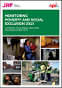 Featured Publication - Monitoring Poverty and Social Exclusion 2013