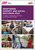 Click to view 'Monitoring Poverty and Social Exclusion 2014' as a PDF