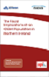 Featured Publication - The Fiscal Implications of an Older Population in Northern Ireland