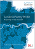 Featured Publication - London's Poverty Profile 2010: Reporting on the Recession