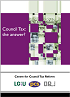 Featured Publication - Council Tax: The Answer?