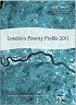 Featured Publication - London's Poverty Profile 2011