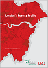Click to view 'London's Poverty Profile 2009' as a PDF