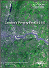 Featured Publication - London's Poverty Profile 2015